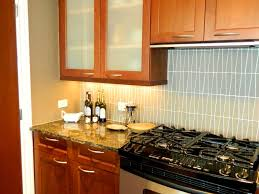 Kitchen Cabinet Replacement by Furnitures Kitchen Cabinet Replacement Doors And Drawers
