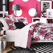 Bed Comforter Sets For Teenage Girls by Bedding Sets For Teen Girls Tween Full Size Purrty Cat Com