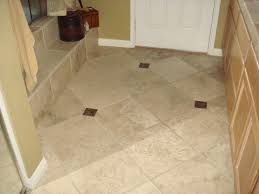 tile floor ideas for home interior design interior design ninevids