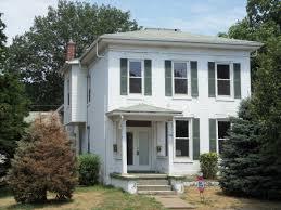 Alvord I. Smith House