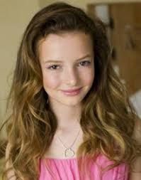 Dakota Blue Richards A kid actor had rubles - dakotabluerichards1a