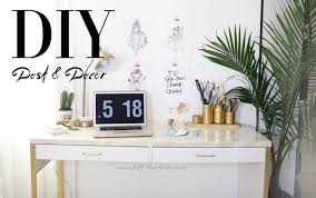 amazing 20 ikea office organization design ideas of best 25 ikea