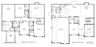 Closet Planner by Plan Interior Exciting House Plan Design With Fancy Closet Layout
