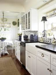 practicing the small galley kitchen design house interior design