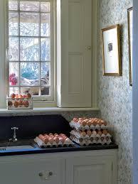 small kitchen window treatments hgtv pictures u0026 ideas hgtv