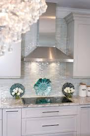 Tile Sheets For Kitchen Backsplash Kitchen Glass Metal Backsplash Kitchen Cabinets Cheap Kitchen