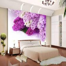 How To Decorate Walls by How To Decorate A Bedroom Wall With Paint Photos And