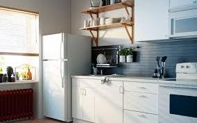 best kitchen plan nc zili awesome design ideas modern idolza