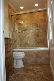 bathrooms designs pictures modern bathroom ideas bathroom ideas for small country style then excerpt drop bathtub captivating design