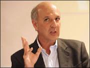 Entenda o escândalo envolvendo José Roberto Arruda