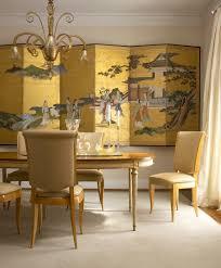Living Room Interior Wall Design Asian Wall Decor Large Decorative Pleated Fan Asian Decor