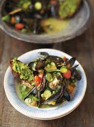 Jamie Oliver   Official website for recipes  books  tv shows and