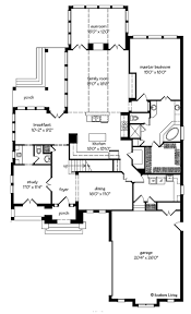36 best house plans images on pinterest house floor plans dream