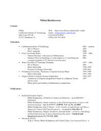 Breakupus Ravishing Resume Cover Letter Sample Jobstreet     Perfect Resume Example Resume And Cover Letter   ipnodns ru    Curriculum Vitae Sample For Fresh Graduate