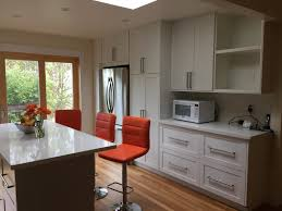 Quality Kitchen Cabinets San Francisco A Dirty Little Secret Makes This Kitchen A Show Stopper