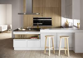 Poggenpohl Kitchen Cabinets Poggenpohl Launches Goldreif Cabinetry In The U S Architect U0027s
