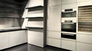 kitchen design l shaped designs with island gallery cheap modern