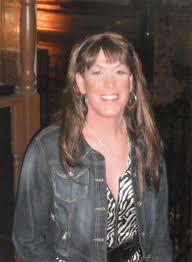 Kristin Beck   Wikipedia