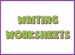 Creative Writing Prompts For High School      clever writing     Homeschool Activities