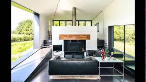 new house design inspiration for 2017 youtube