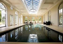 In Door Pool by Swimming Pool Indoors Swimming Pool Pools Indoor Pool Area