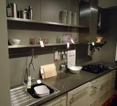 normal kitchen design conexaowebmix com