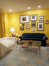 Yellow And Gray Living Room Rugs Yellow Living Room U2013 Golden Yellow Living Room Walls Yellow