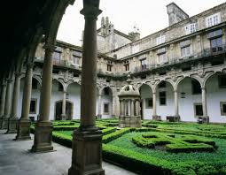 Spain     s ten greatest parador hotels to visit this spring   The Local