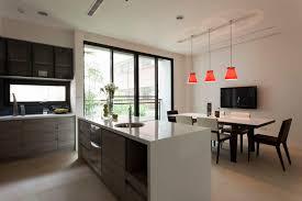 Kitchen Island Sizes by Kitchen Lighting Mid Century Modern Kitchen Lights Gray Cabinets