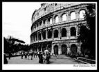 Lazio Old: Lazio Old Photos, Wallpapers, Galleries, Old Time Rome ...