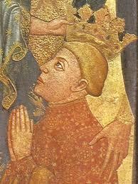 Ferdinand I of Aragon