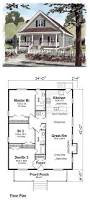 Small Cottage Floor Plan Best 10 Small House Kits Ideas On Pinterest House Kits Tiny