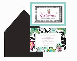 new home party invitations a few more housewarming party details simply sarah style