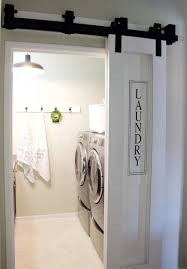 articles with ceiling drying rack uk tag laundry rack ceiling