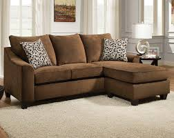 Living Room Furniture Stores Sectional Sofas Under 500 Small L Shaped Sectional Sofa More