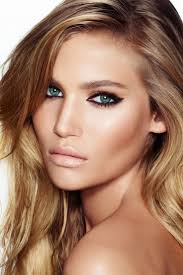best 25 face contouring makeup ideas on pinterest makeup