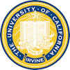 University of California, Irvine - Wikipedia, the free encyclopedia