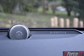 lexus lx vs volvo xc90 2016 volvo xc90 t6 r design polestar review