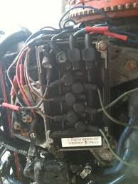 1979 or 1980 merc 70 hp fuel pump page 1 iboats boating forums