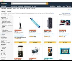 what is the average percent off of amazon items during black friday ecommerce trends for 2017