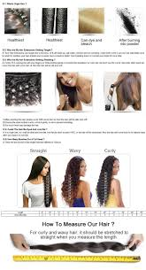 Indian Remy Human Hair Clip In Extensions by Alibaba Manufacturer Directory Suppliers Manufacturers