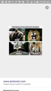 lions bears thanksgiving 119 best da bears images on pinterest chicago bears bear cubs