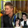 Sophia Bush is Dating James Lafferty!!! | Chad Michael Murray