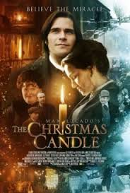 ver The Christmas Candle