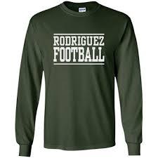 Rodriguez High School Football   MaxPreps MaxPreps