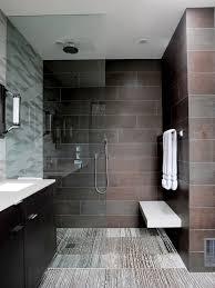 Contemporary Bathroom Design Gallery Home Design Ideas With Photo - Contemporary bathroom designs photos galleries