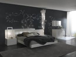 simple bedroom wall painting design flower courtagerivegauche com