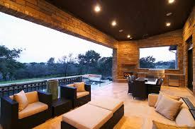 modern home design maryland home modern