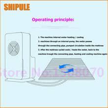 popular cooling mattress pad buy cheap cooling mattress pad lots