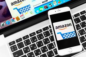 best deal on amazon black friday the best amazon devices to buy on prime day aol shop